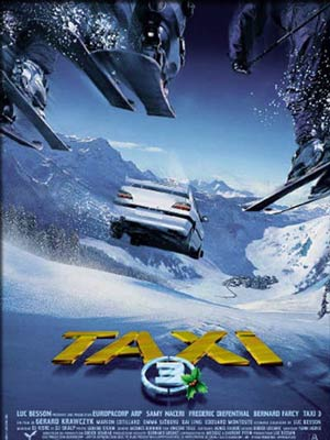 http://baixeakifilmes.files.wordpress.com/2009/08/taxi3.jpg